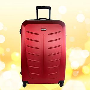 чемоданы11
