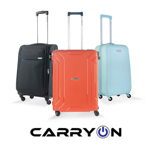 carryon banner impire