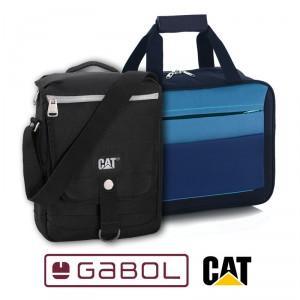 Сумки Gabol и Cat
