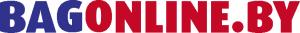 лого мал