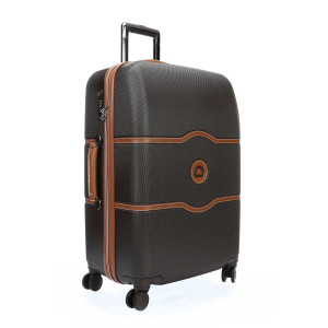 delsey-chatelet-hard-l-spinner-chocolate-1670820-06-31